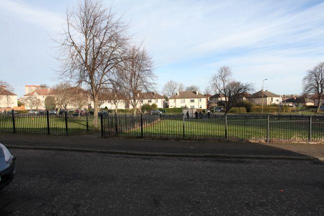 Photo 21 of Sleigh Gardens, Craigentinny, Edinburgh EH7