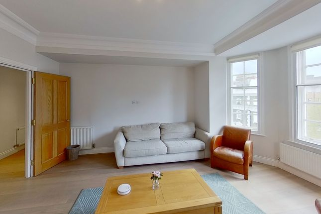 4 bed flat to rent in Malvern Court, London SW7