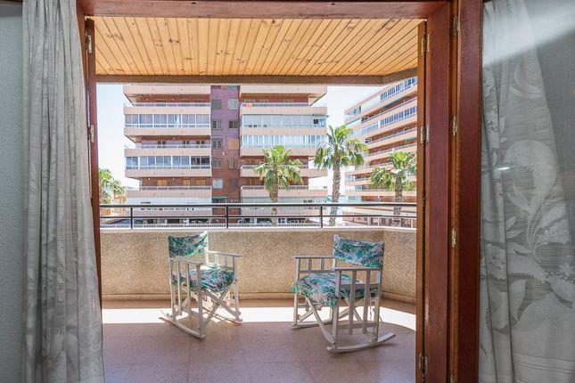 Torrevieja, Costa Blanca South, Costa Blanca, Valencia, Spain