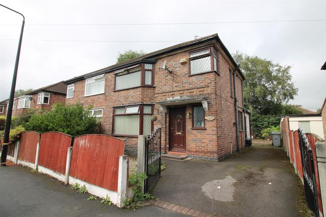 Img_7146 of Mount Drive, Urmston, Manchester M41