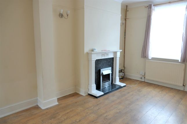 3 bed terraced house to rent in Dorothy Street, North Ormesby, Middlesbrough TS3