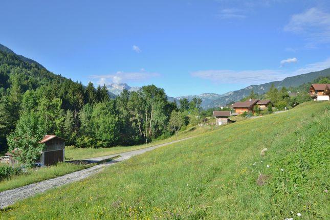 Les Villards Sur Thones, Les Villards-Sur-Thônes, Annecy, Haute-Savoie, Rhône-Alpes, France