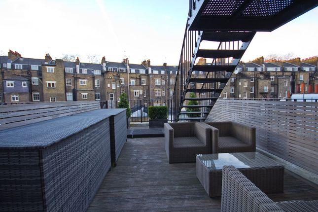 Bathurst street london w2 2 bedroom flat for sale for 18 leinster terrace london w2 3et