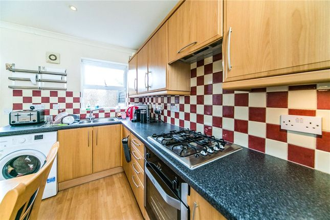 Kitchen of Prince Of Wales Avenue, Reading, Berkshire RG30