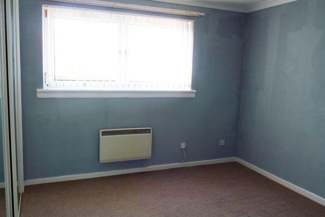 Bedroom of Glen More, St. Leonards, East Kilbride G74