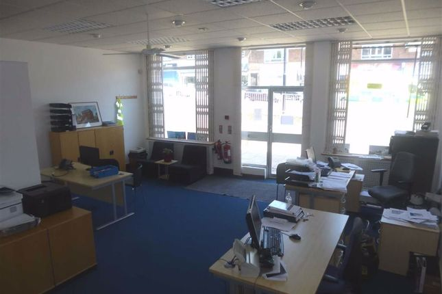 Office to let in Field End Road, Ruislip