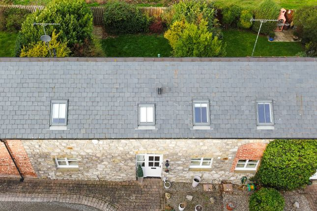 3 bed cottage for sale in Dyserth Road, Rhyl LL18