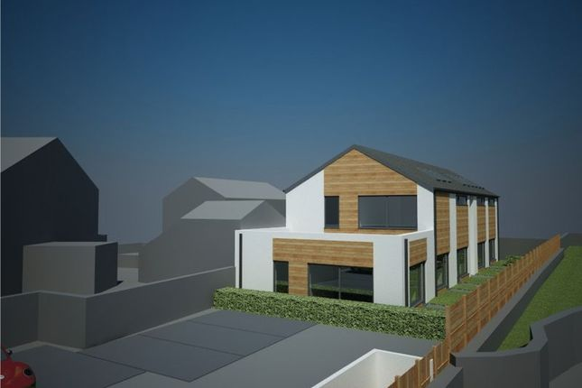 Thumbnail Flat to rent in Barnsley Road, Wath-Upon-Dearne, Rotherham