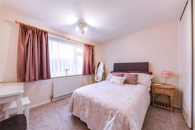Picture No. 16 of Cantley Crescent, Wokingham, Berkshire RG41