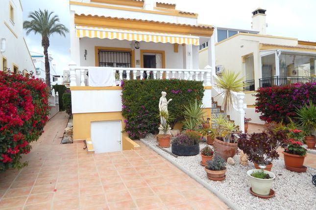 Villa for sale in Rioja's, Villamartin., Orihuela Costa, Alicante, Valencia, Spain