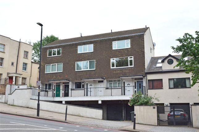 Picture No. 19 of Howard Court, Blackheath Hill, Greenwich, London SE10