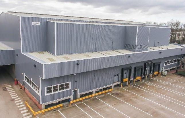 Photo 3 of Building 1, 100 Inchinnan Road, Bellshill ML4