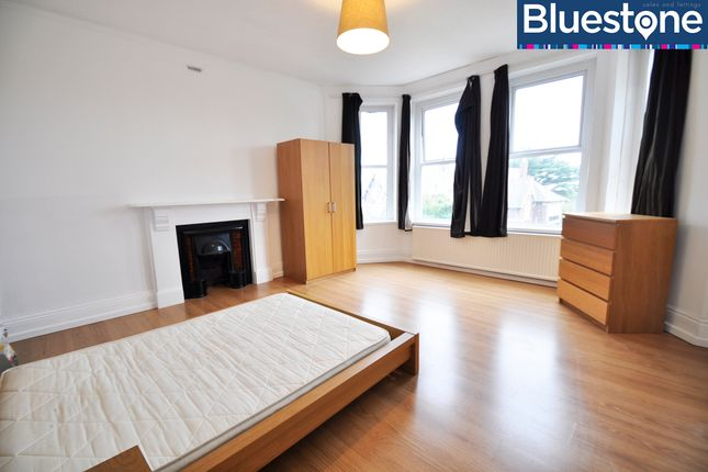 Thumbnail Flat to rent in Stow Hill, Handpost, Newport