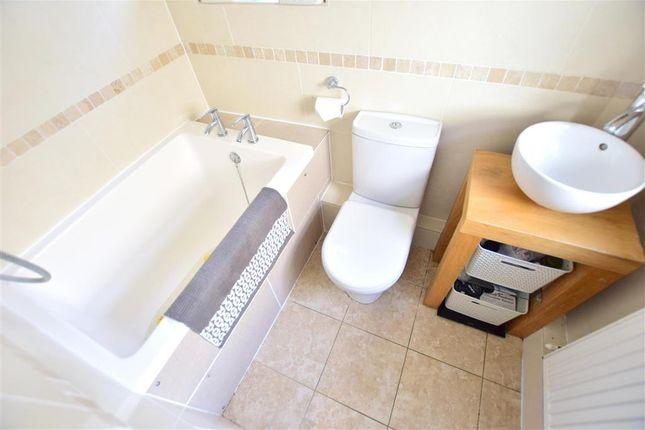 Bathroom of Wallbridge Lane, Upchurch, Kent ME8