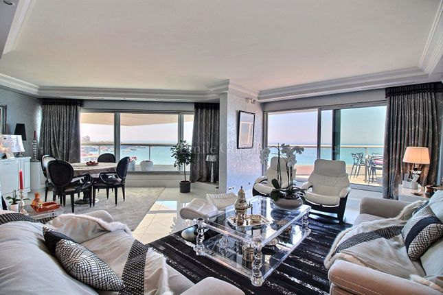 Thumbnail Apartment for sale in 64200, Biarritz, France