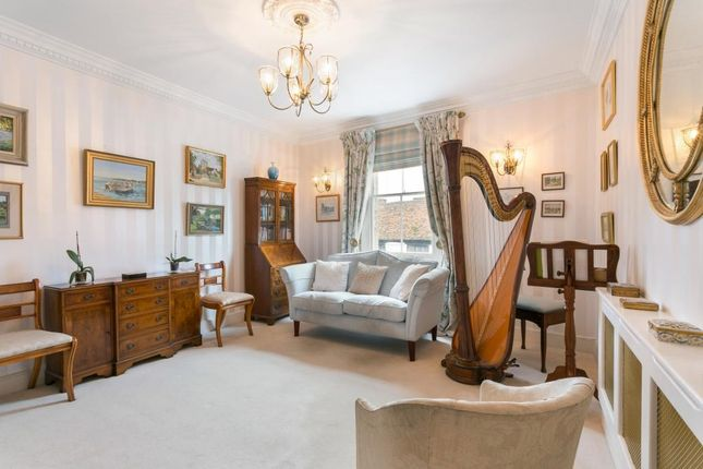 Thumbnail Terraced house to rent in New Street, Henley-On-Thames