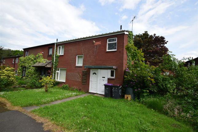 Room to rent in Rooms To Rent, Dodmoor Grange, Telford