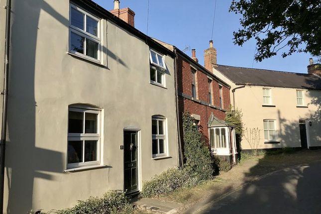 Photo 23 of Vicarage Lane, Highworth, Swindon SN6