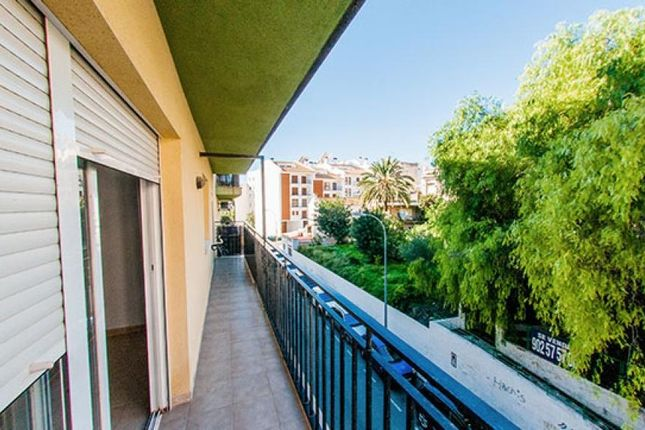 2 bed bungalow for sale in Javea, Alicante, Spain