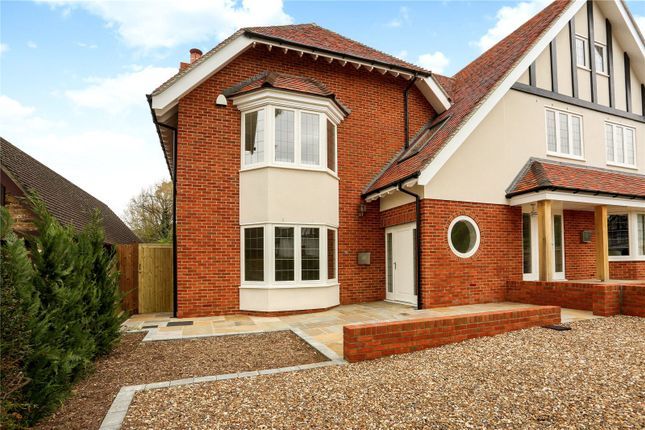 Picture No. 07 of Oakfield Road, Ashtead, Surrey KT21