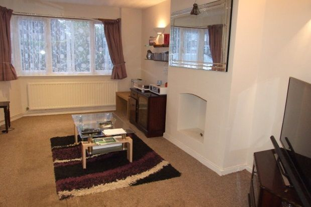 Thumbnail Property to rent in Greensward Lane, Hockley