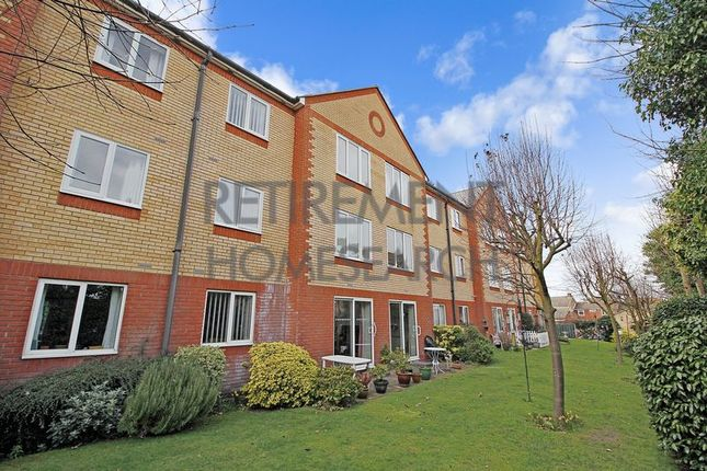 Photo 17 of Cranmere Court, Colchester CO1