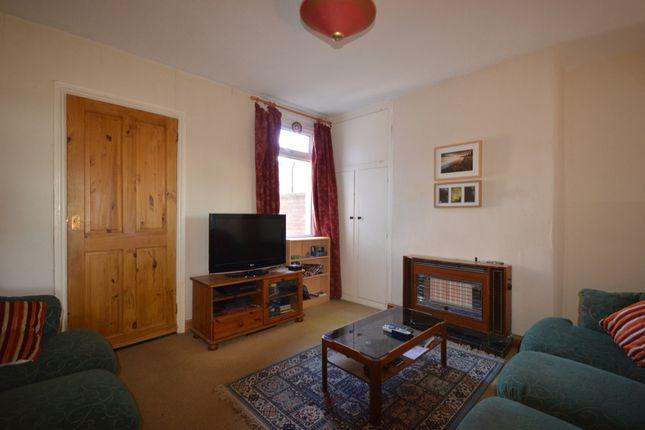 Lounge of Moss Bay Road, Workington, Cumbria CA14