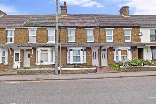 Picture No. 12 of Park Road, Sittingbourne, Kent ME10