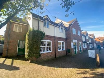 Thumbnail Retail premises to let in The Cuttings, Unit 5, High Street, Hungerford, Berkshire