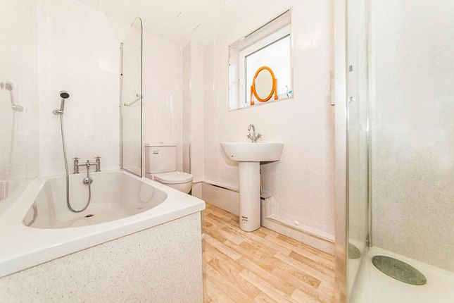 Rooms To Rent Middlesbrough