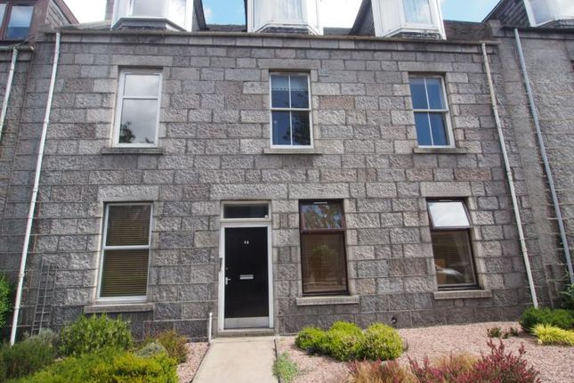 Thumbnail Flat to rent in Watson Street, First Left