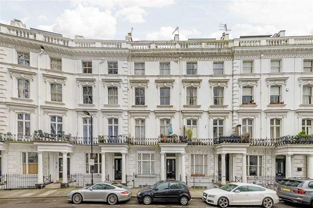 Photo of Westbourne Gardens, London W2