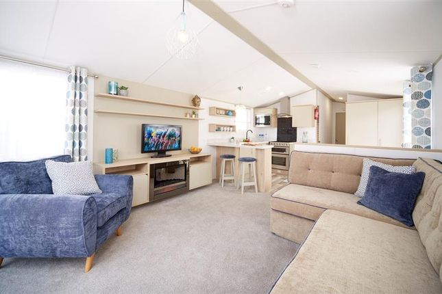 Lounge of Vale Road, Deal, Kent CT15