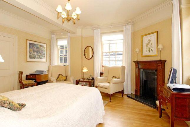 Studio for sale in Bray House, Duke Of York Street, London SW1Y