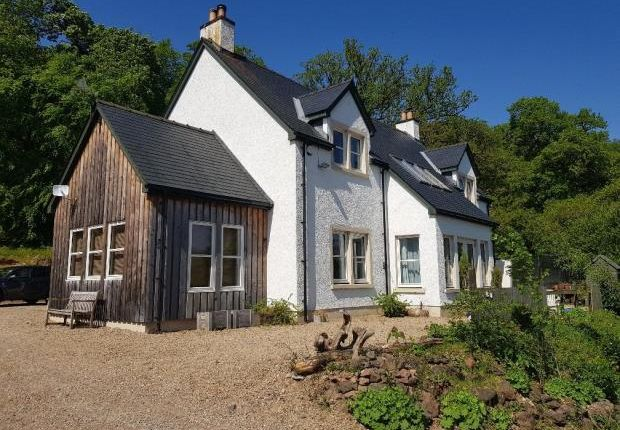 Picture No. 16 of The Moorings, Camusnagaul, Fort William, Highland PH33