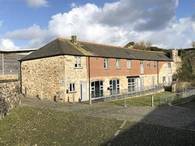 Office to let in Foundry Lane, Hayle
