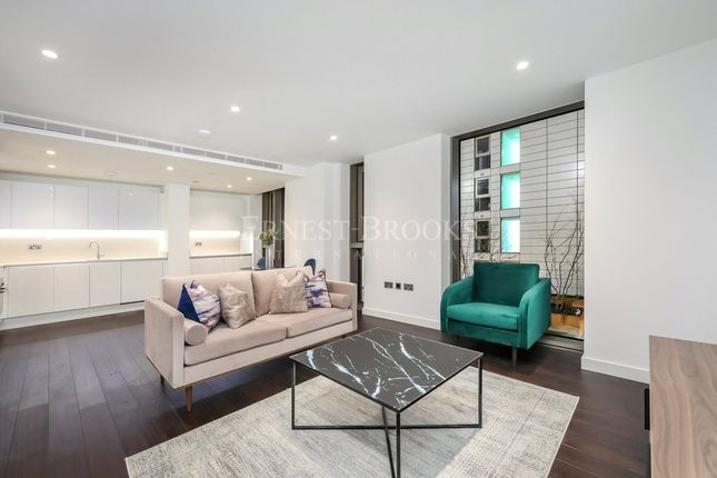 Thumbnail Property to rent in Lavender Place, Royal Mint Gardens, Tower Hill