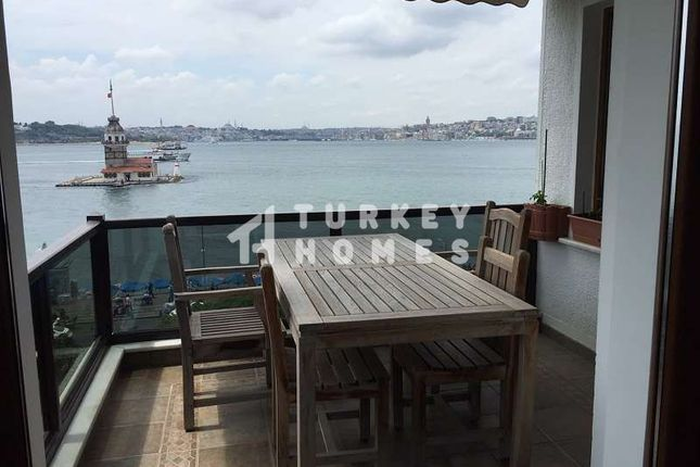 Miraculous Apartments For Sale In Istanbul Marmara Turkey Istanbul Home Interior And Landscaping Fragforummapetitesourisinfo
