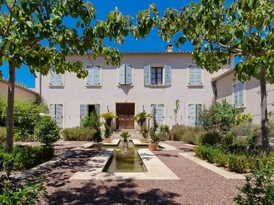Thumbnail Country house for sale in Clermont-l-Herault, Hérault, France