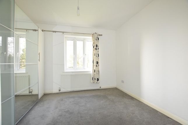 Bedroom 2 of Dromey Gardens, Harrow Weald, Harrow HA3
