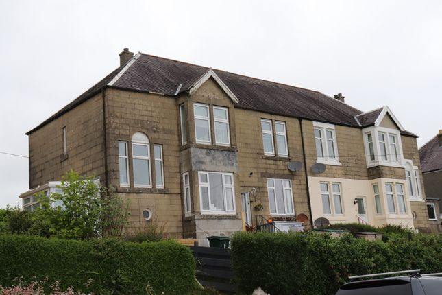 3 bed flat for sale in 44 Ardmory Road, Rothesay, Isle Of Bute PA20