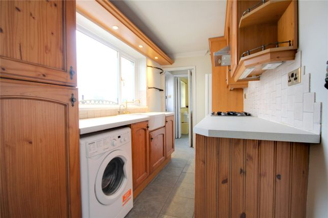 Picture No. 31 of Wolseley Street, Reading, Berkshire RG1