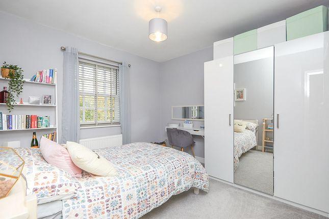 Bedroom 3 of Merlin Way, Mickleover, Derby, Derbyshire DE3