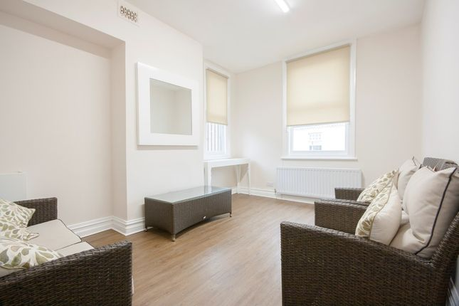 Thumbnail Land to rent in Office Within Building, Outram Street, Darlington