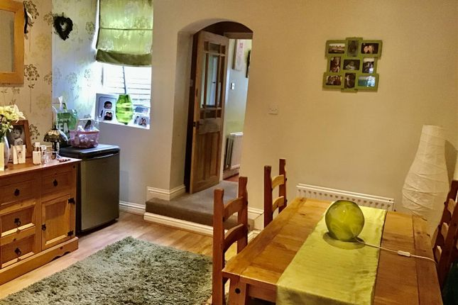 Thumbnail Property for sale in Mount Road, Dawley, Telford
