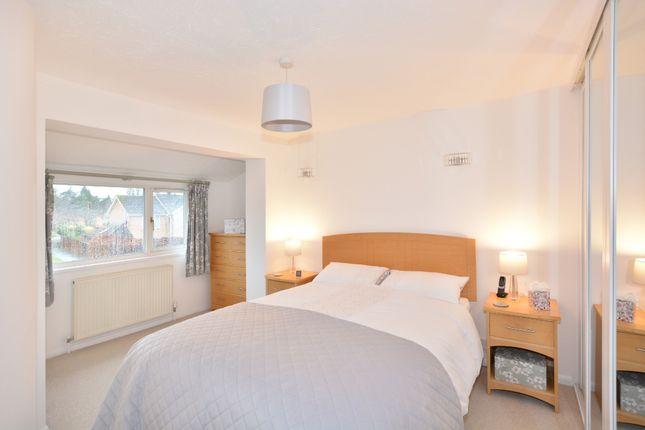 Bedroom 1 of Blunts Way, Horsham RH12
