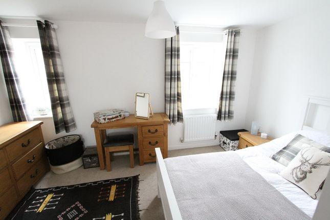 Bedroom 2 of Swift Drive, Bodicote, Banbury OX15