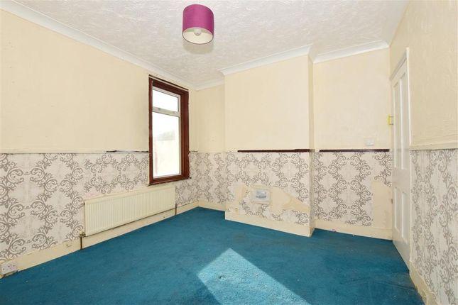 Bedroom 2 of St. Johns Road, Upper Gillingham, Kent ME7