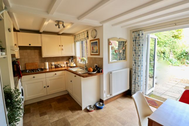 Kitchen  of Old Town Mews, Old Town, Stratford-Upon-Avon CV37