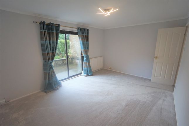 Thumbnail Semi-detached house to rent in Broadbank, Wardley